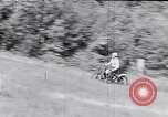 Image of United States Hill Climbing Title New Hampshire United States USA, 1953, second 7 stock footage video 65675040165