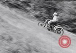 Image of United States Hill Climbing Title New Hampshire United States USA, 1953, second 8 stock footage video 65675040165