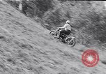 Image of United States Hill Climbing Title New Hampshire United States USA, 1953, second 9 stock footage video 65675040165