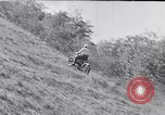 Image of United States Hill Climbing Title New Hampshire United States USA, 1953, second 10 stock footage video 65675040165
