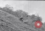 Image of United States Hill Climbing Title New Hampshire United States USA, 1953, second 11 stock footage video 65675040165