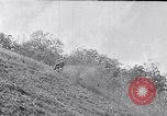 Image of United States Hill Climbing Title New Hampshire United States USA, 1953, second 12 stock footage video 65675040165