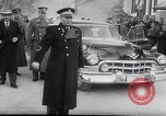 Image of Marshal Tito Yugoslavia, 1953, second 7 stock footage video 65675040168