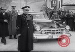 Image of Marshal Tito Yugoslavia, 1953, second 8 stock footage video 65675040168