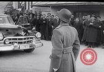 Image of Marshal Tito Yugoslavia, 1953, second 10 stock footage video 65675040168