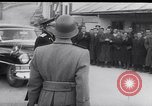 Image of Marshal Tito Yugoslavia, 1953, second 12 stock footage video 65675040168