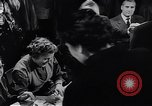 Image of Mayor Walter Schreiber Berlin Germany, 1954, second 12 stock footage video 65675040174