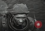 Image of Russian driver Russia, 1941, second 9 stock footage video 65675040198