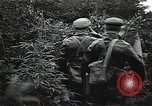 Image of Soviet forces defend against German offiensive Soviet Union, 1941, second 10 stock footage video 65675040206