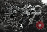 Image of Soviet forces defend against German offiensive Soviet Union, 1941, second 11 stock footage video 65675040206