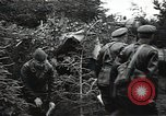Image of Soviet forces defend against German offiensive Soviet Union, 1941, second 12 stock footage video 65675040206