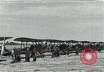 Image of biplanes Russia, 1941, second 6 stock footage video 65675040211