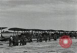Image of biplanes Russia, 1941, second 7 stock footage video 65675040211