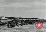 Image of biplanes Russia, 1941, second 9 stock footage video 65675040211