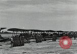 Image of biplanes Russia, 1941, second 11 stock footage video 65675040211