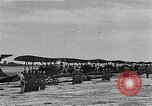 Image of biplanes Russia, 1941, second 12 stock footage video 65675040211