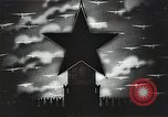 Image of Russian troops Western Front European Theater, 1941, second 8 stock footage video 65675040213