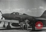 Image of America sends Lend Lease aircraft to Russia via the Persian Corridor Abadan Iran, 1944, second 2 stock footage video 65675040217