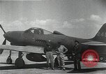 Image of America sends Lend Lease aircraft to Russia via the Persian Corridor Abadan Iran, 1944, second 4 stock footage video 65675040217