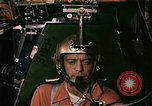 Image of NASA astronaut Alan Shepard centrifuge test United States USA, 1960, second 1 stock footage video 65675040219
