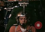 Image of NASA astronaut Alan Shepard centrifuge test United States USA, 1960, second 2 stock footage video 65675040219