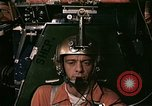 Image of NASA astronaut Alan Shepard centrifuge test United States USA, 1960, second 5 stock footage video 65675040219