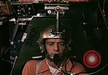 Image of NASA astronaut Alan Shepard centrifuge test United States USA, 1960, second 7 stock footage video 65675040219