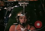 Image of NASA astronaut Alan Shepard centrifuge test United States USA, 1960, second 8 stock footage video 65675040219