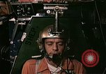 Image of NASA astronaut Alan Shepard centrifuge test United States USA, 1960, second 10 stock footage video 65675040219