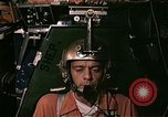 Image of NASA astronaut Alan Shepard centrifuge test United States USA, 1960, second 12 stock footage video 65675040219