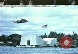 Image of SH3A helicopters Honolulu Hawaii USA, 1963, second 1 stock footage video 65675040226
