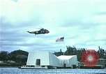 Image of SH3A helicopters Honolulu Hawaii USA, 1963, second 2 stock footage video 65675040226