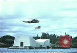 Image of SH3A helicopters Honolulu Hawaii USA, 1963, second 3 stock footage video 65675040226