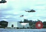 Image of SH3A helicopters Honolulu Hawaii USA, 1963, second 5 stock footage video 65675040226