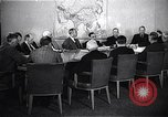 Image of Postwar Planning Committee Washington DC USA, 1944, second 11 stock footage video 65675040229
