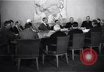 Image of Postwar Planning Committee Washington DC USA, 1944, second 12 stock footage video 65675040229