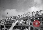 Image of Air Force firepower demonstration United States USA, 1950, second 11 stock footage video 65675040233