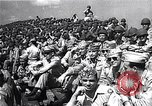Image of Airborne operations United States USA, 1950, second 4 stock footage video 65675040234