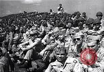 Image of Airborne operations United States USA, 1950, second 5 stock footage video 65675040234