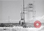 Image of V-2 rocket Cocoa Florida USA, 1950, second 8 stock footage video 65675040240