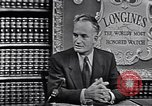 Image of Barry Morris Goldwater United States USA, 1952, second 1 stock footage video 65675040242