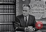 Image of Barry Morris Goldwater United States USA, 1952, second 2 stock footage video 65675040242