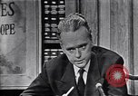 Image of Barry Morris Goldwater United States USA, 1952, second 6 stock footage video 65675040242