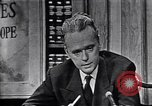 Image of Barry Morris Goldwater United States USA, 1952, second 9 stock footage video 65675040242