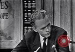 Image of Barry Morris Goldwater United States USA, 1952, second 11 stock footage video 65675040242