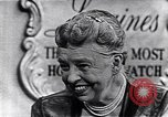 Image of Eleanor Roosevelt United States USA, 1953, second 1 stock footage video 65675040252