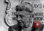 Image of Eleanor Roosevelt United States USA, 1953, second 2 stock footage video 65675040252