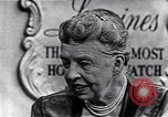 Image of Eleanor Roosevelt United States USA, 1953, second 3 stock footage video 65675040252