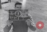 Image of Yugoslav soldiers Belgrade Yugoslavia, 1945, second 1 stock footage video 65675040259