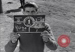 Image of Yugoslav soldiers Belgrade Yugoslavia, 1945, second 4 stock footage video 65675040259